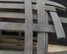 昆明土工布格栅作用