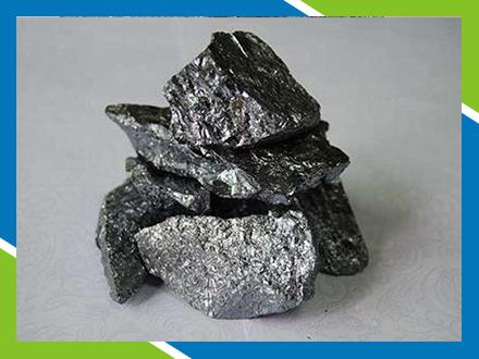 宁夏金属硅生产商出厂价格 天成鼎盛 金属硅企业