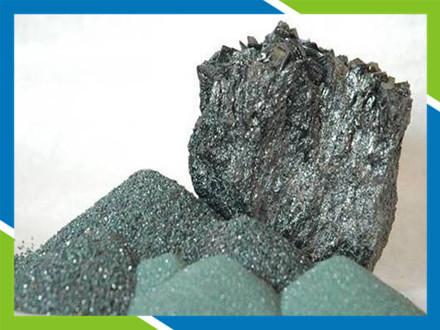 宁夏绿碳化硅哪家好 天成 绿色碳化硅微粉
