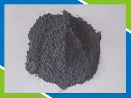 宁夏金属硅粉制造商知名品牌,天成鼎盛,高纯金属硅粉
