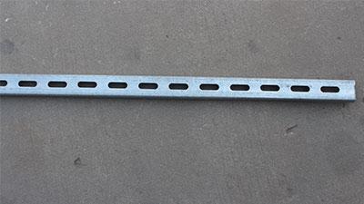 电缆桥架配件厂家
