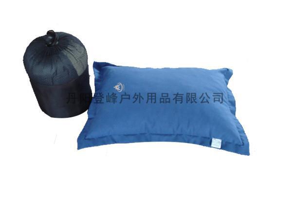 单人睡袋配件