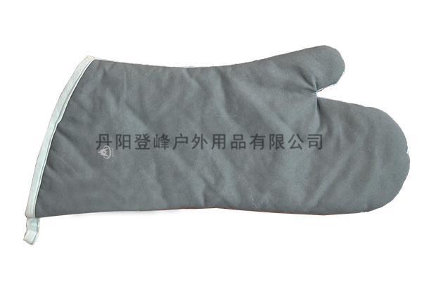 户外睡袋配件
