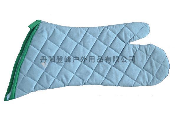 睡袋配件批发