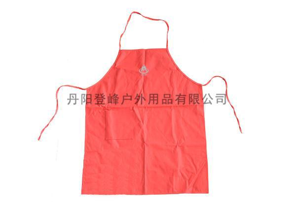 镇江睡袋配件厂家