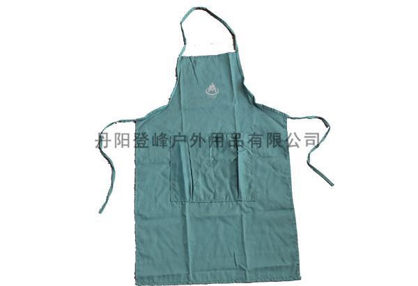睡袋配件生产厂家