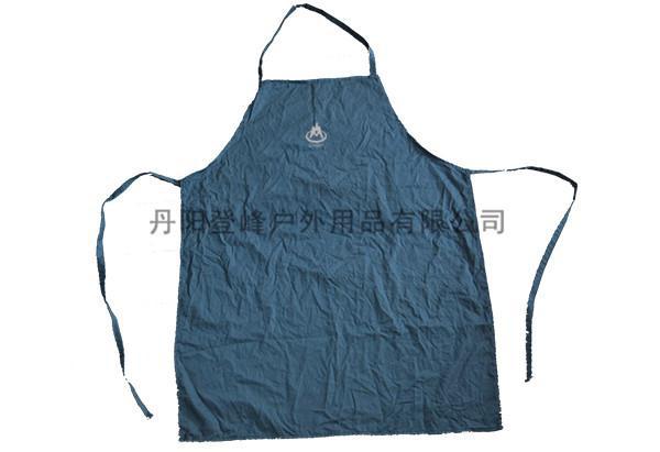 江苏睡袋厂家