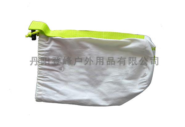 睡袋配件生产