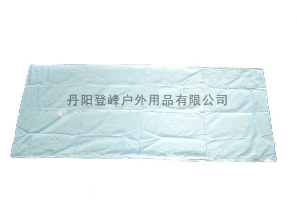 镇江睡袋厂家