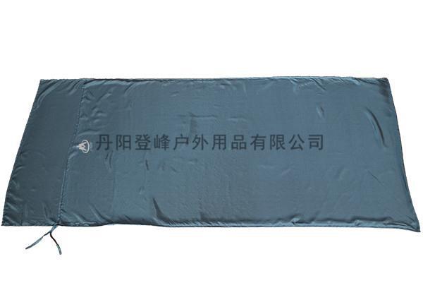 丹阳睡袋厂家