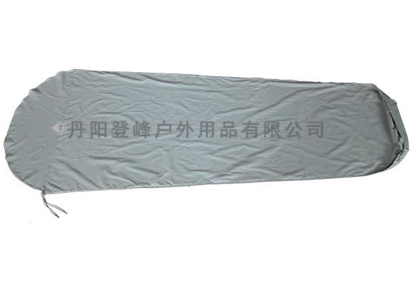 野营睡袋生产厂家