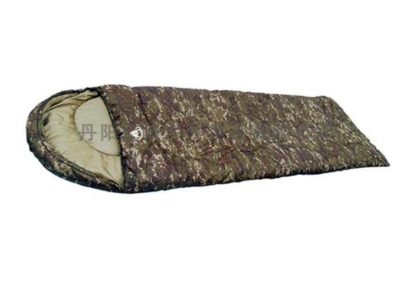 信封睡袋生产厂家