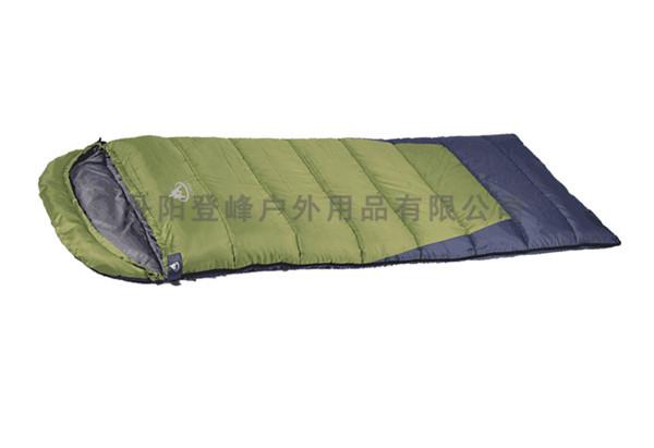 睡袋生产厂家