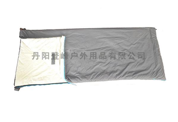睡袋供应厂家
