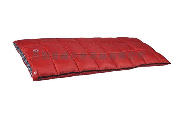 江苏信封式睡袋供应商