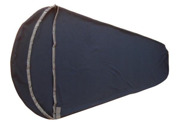 睡袋供应商