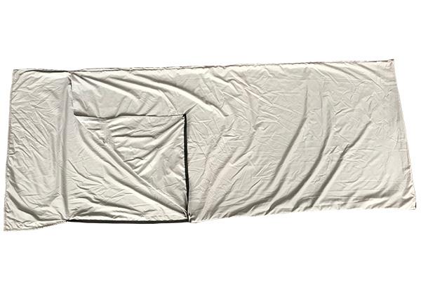 特殊睡袋厂家