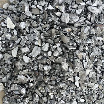 湖南金属硅采购制造商,茂鑫冶金,供应金属硅粉