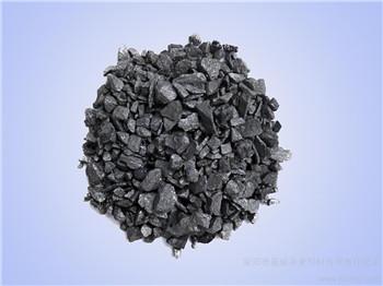 65硅铁粒