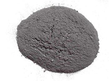 求购金属硅粉