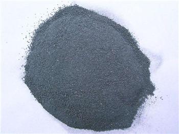 供应金属硅粉