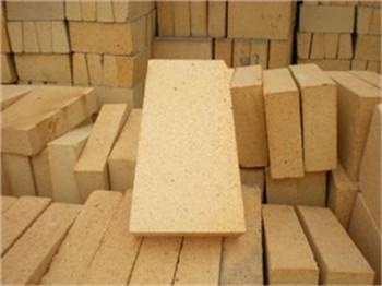 耐火砖材料