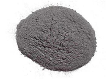 金属硅粉的用途