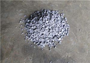 铸造用孕育剂