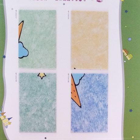 贵州幼儿园地板