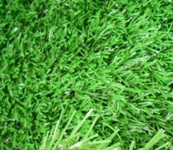 贵州人造草坪