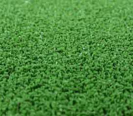 贵州人造草坪施工