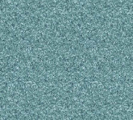 贵阳PVC塑胶地板厂家