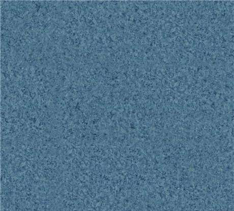 贵州石塑地板