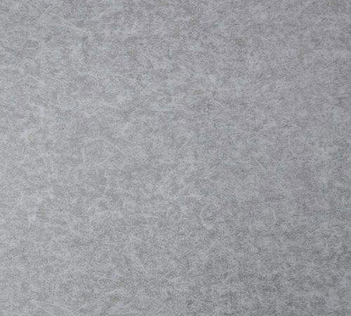 贵阳塑料地板