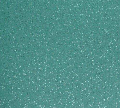 贵阳进口高端PVC地板