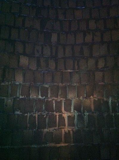 烟囱内壁防腐选哪家比较好,高空维修,烟囱内壁防腐新价格多少钱