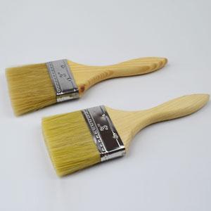 优质油漆刷
