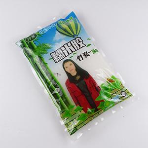 竹炭糯米胶