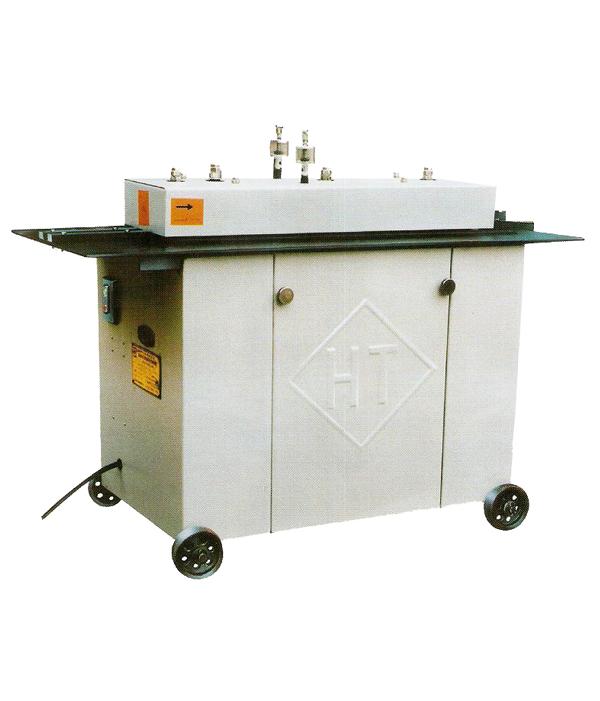 天津自动送料机