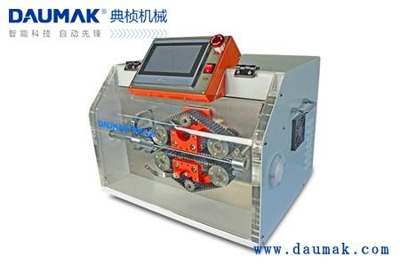 波纹管切管机DM-301