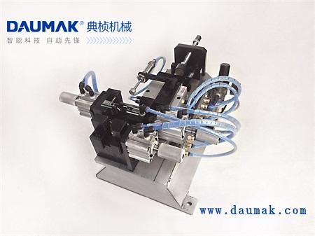 电源线剥线机DZ-510