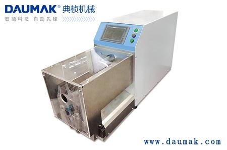 新能源线束剥线机DM-3515