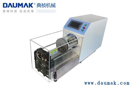 ���垫���电����ユ��DM-4520