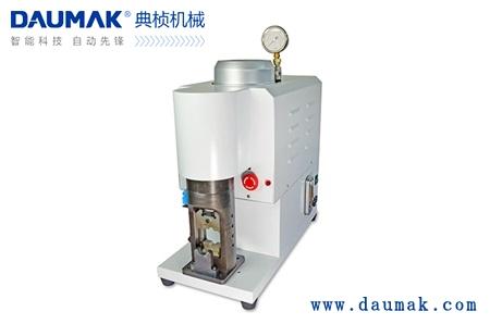 液压端子机DM-30T