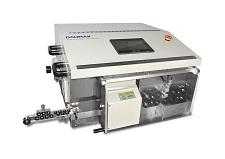 全自动同轴剥线机DM-9600S