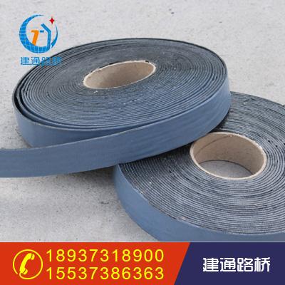 卷材型贴缝带