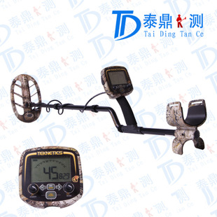 贵州探测器生产供应商,泰鼎安防,手机探测器