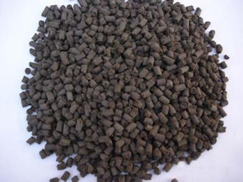 【分享】过磷酸钙与有机肥拌施入土后形成疏松的团块 湖北蔬菜水果有机肥