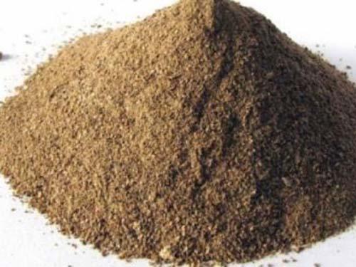 神农架苗木有机肥