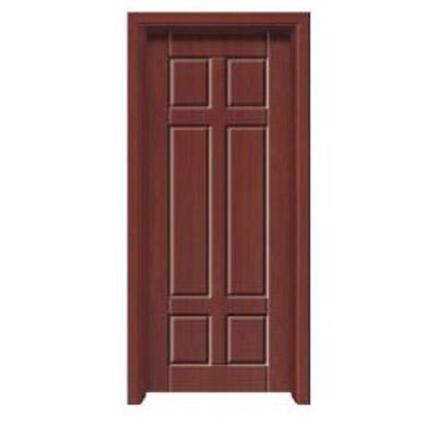 贵阳室内套装门